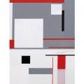 Els van t Klooster geometric constructivism