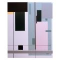 geometric constructivism Els van t Klooster