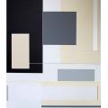 Geometric constructivism art Els van t Klooster