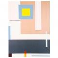Geometric Constructivism Art Els van 't Klooster