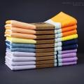 Tea towel by Els van 't Klooster textile dutch design tea towel Textielmuseum